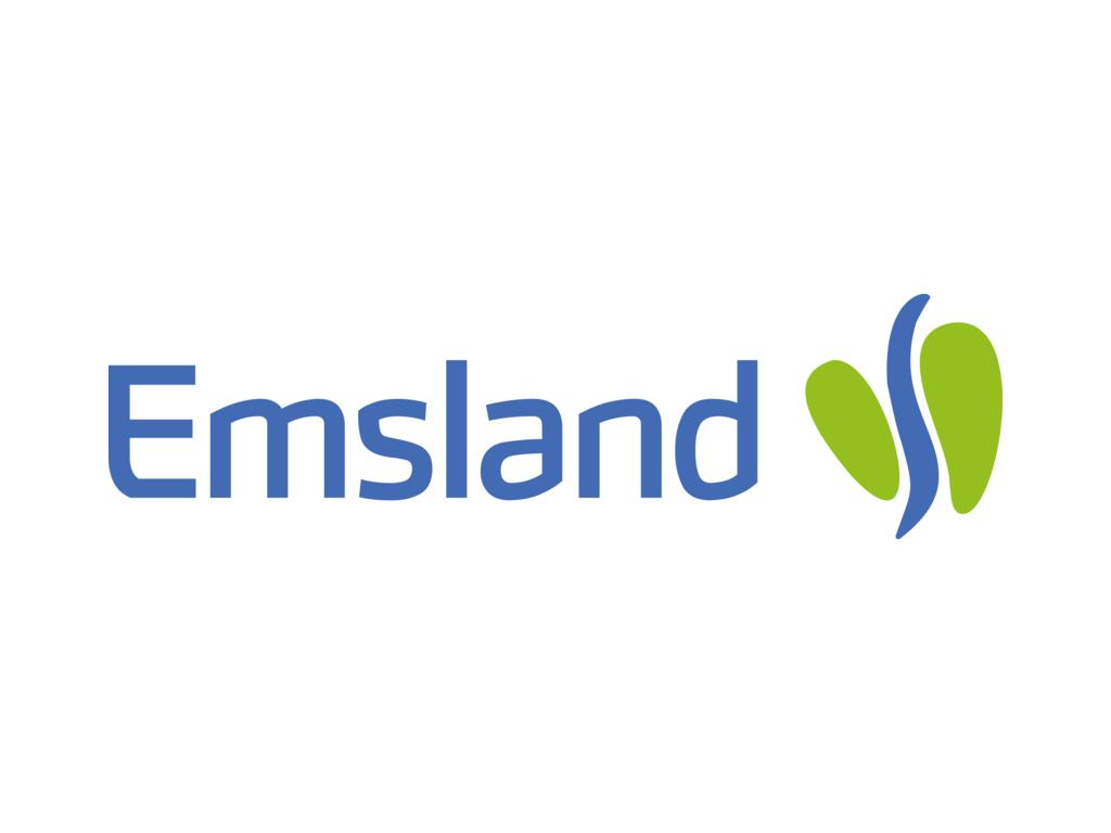Logo LK Emsland