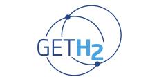 Logo GET H2