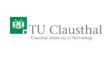 Logo TU Clausthal