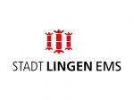 Logo Stadt Lingen