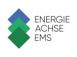 Logo Energie Achse Ems